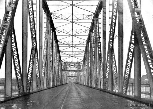 006-most drogowy_1934.jpg