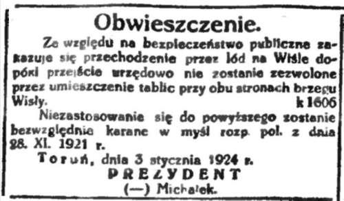 1924-01-05_lod.jpg