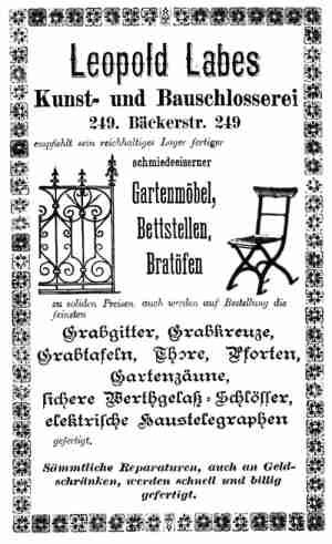 1887_Labes.jpg