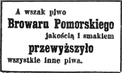 1924_piwo_06.jpg