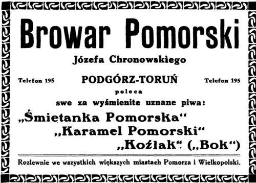 1932_browar_podgorski.jpg