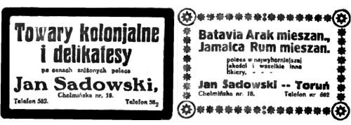 sadowski.jpg