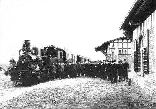 001 dworzec_polnoc.jpg