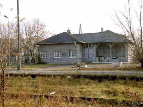 102_dworzec_polnoc.jpg