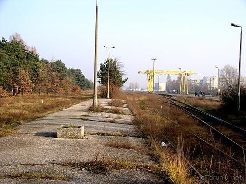 104 dworzec_pn.jpg