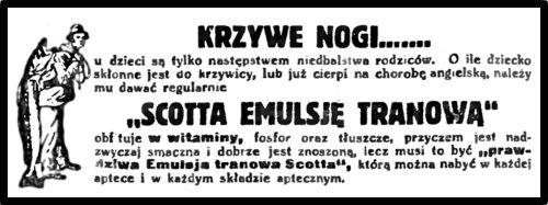 1927_02_27_scotta.jpg