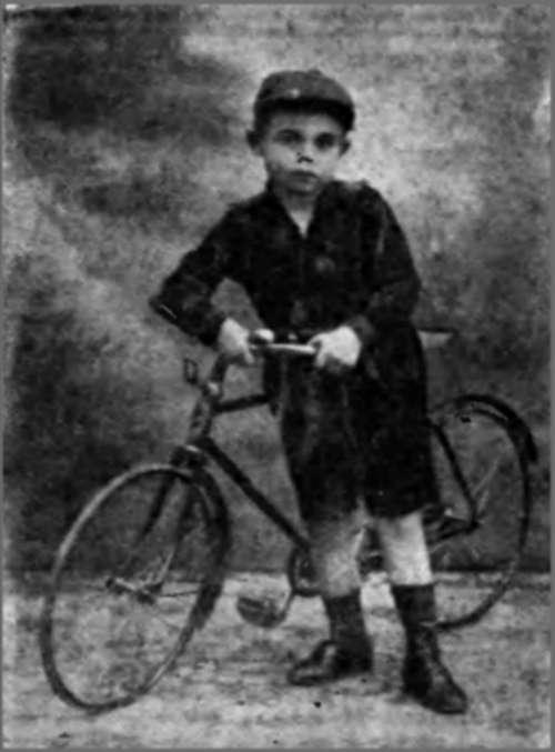 1927_09_04_cyklista.jpg