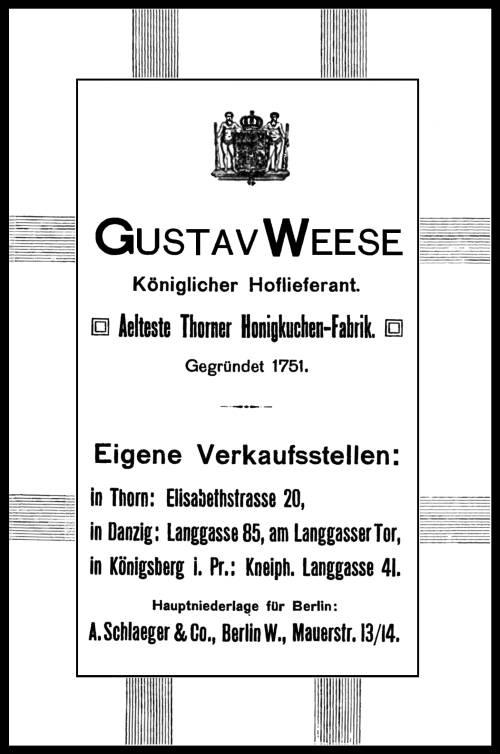 01-1912_Weese.jpg