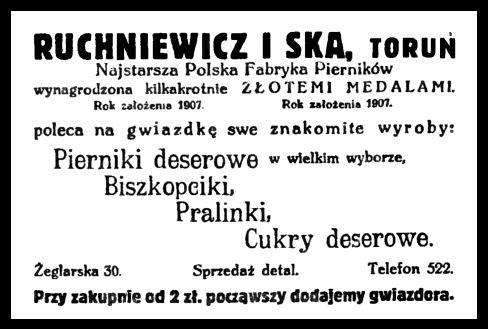 02-1925-12-11_Ruchniewicz_1.jpg