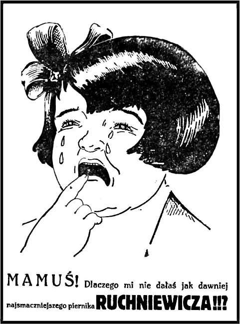03-1927_12_18_ruchniewicz_1.jpg