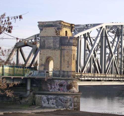 102_most_kolejowy_2003_2.jpg