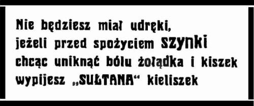 06_1926_03_31_mackowiak.jpg
