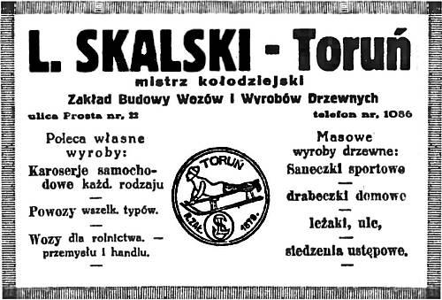 1925-06-26_L-Skalski.jpg