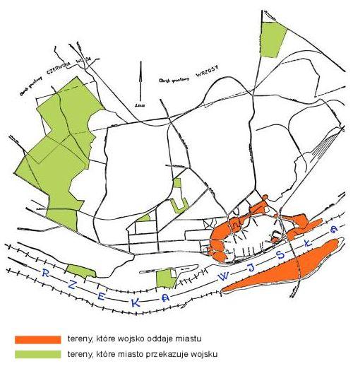 1925-11-29_pakt-toru�ski-mapa_2.jpg