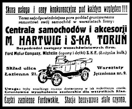 1926_01_01_hartwig.jpg