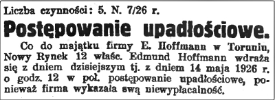 1926_05_23_hoffmann-upad�o��.jpg