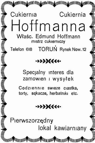 1932_hoffmann.jpg
