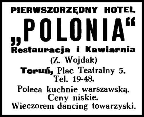 1937_Polonia.jpg