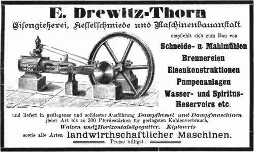 1887_drewitz1.jpg