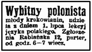 04_1923_06_23_zechenter.jpg