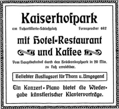 1917_kaiserhofpark.jpg