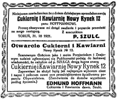 1921_11_01_1.jpg