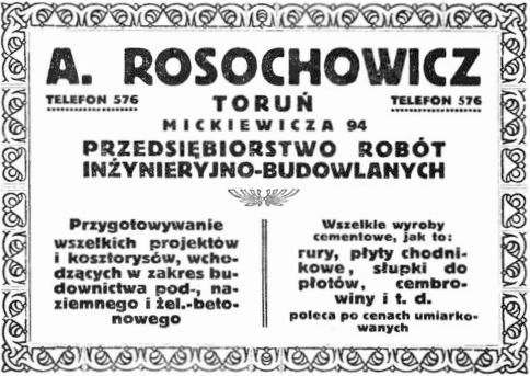 1923_a-rosochowicz.jpg