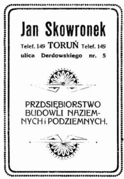 1923_skowronek.jpg