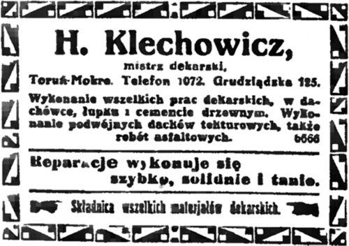 1924_klechowicz.jpg
