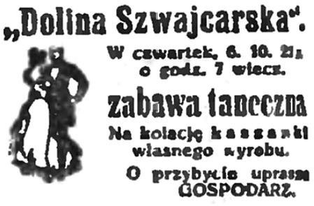 1921_10_06_2.jpg