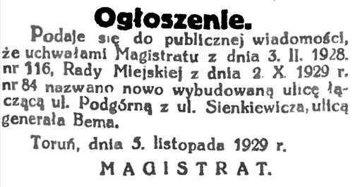 1929_11_08_bema_ulica.jpg