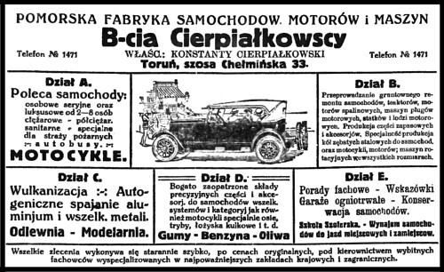 1925_03_29a.jpg