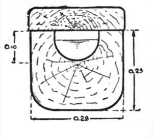 1931_09_09b_1.jpg