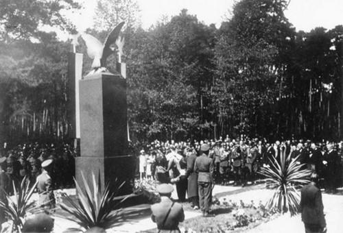 8 Maj 1937-