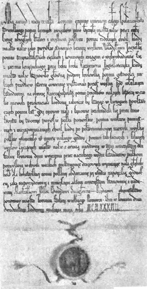1938-Nadania Obywatelstwa honorowego  Rydzowi-Śmigłemu_a
