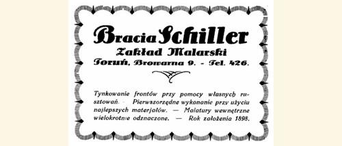 1931_04_01_mieszczanin_