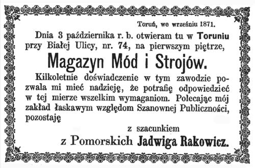 1871_09_29_Gazeta-Toruńska_2