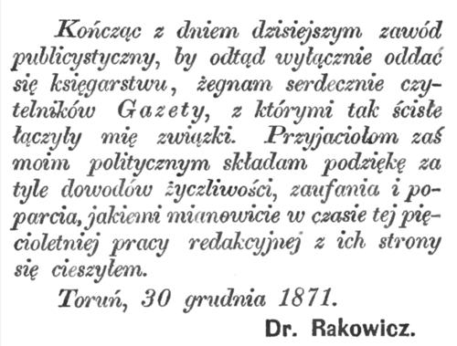 1871_12_31_Gazeta-Toruńska_1