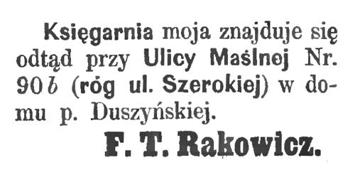 1872_04_10_Gazeta-Toruńska_