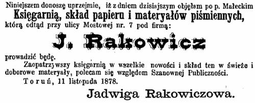 1878_11_13_Gazeta-Toruńska_1